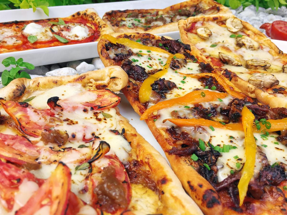 Quadratta UZ Foods